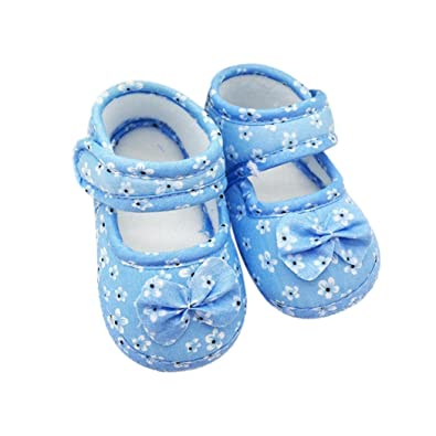 bb3efe81a974d Chaussures de Bébé