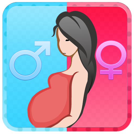 TopDev Pregnancy Gender Test