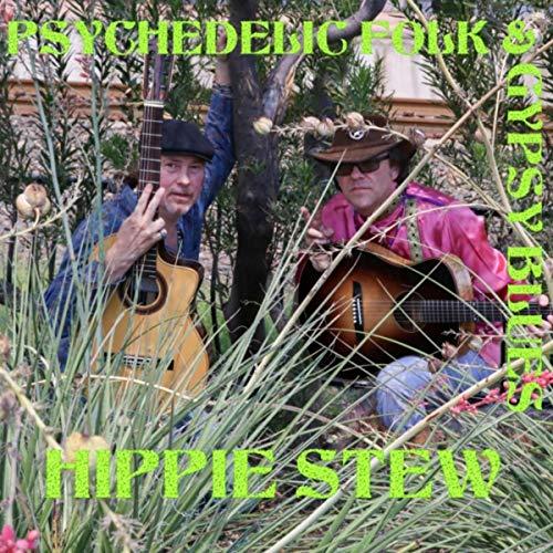 Hippie Stew (Rock Hippie)