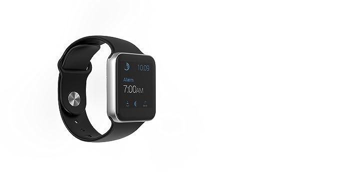 PRIXTON SWB30 Smartwatch
