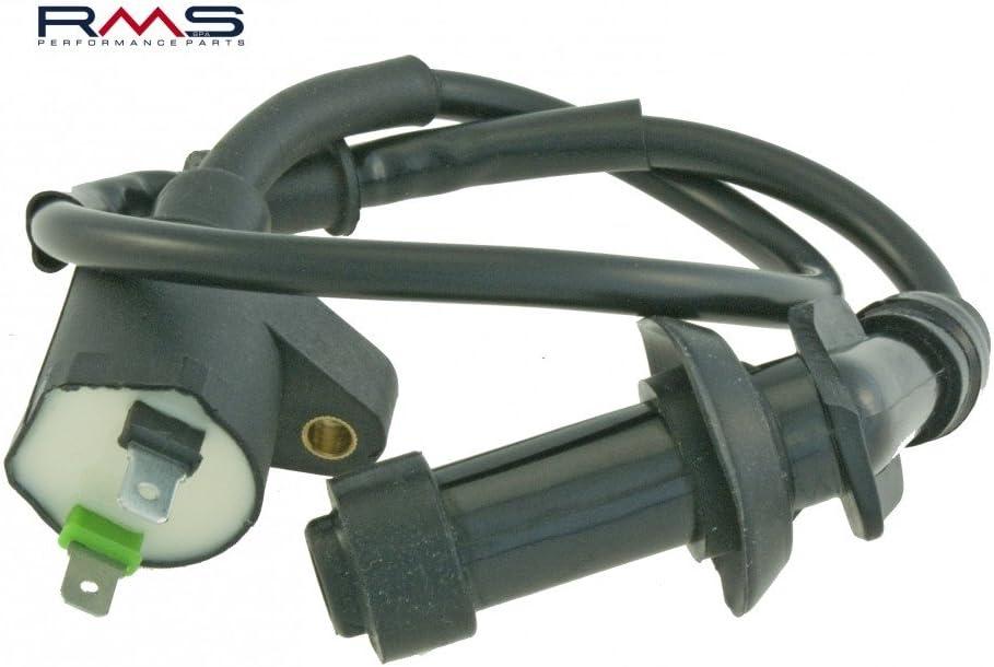 FL//XL//Rush//PK XL T5 PX125-150 200 Bremslichtschalter RMS f/ür Vespa PK50