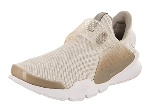 pick up 6d670 88fee NIKE Sock Dart SE Men Casual Lifestyle Shoes - 7