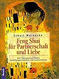 Feng Shui für Partnerschaft und Liebe