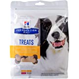 Amazon.com : Mattie's healthy treats for dogs with kidney