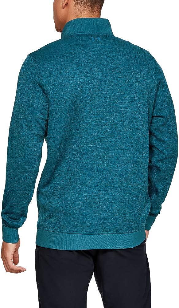 Sudadera Hombre Under Armour UA Storm SweaterFleece Qz