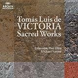 TOMAS LUIS DE VICTORI
