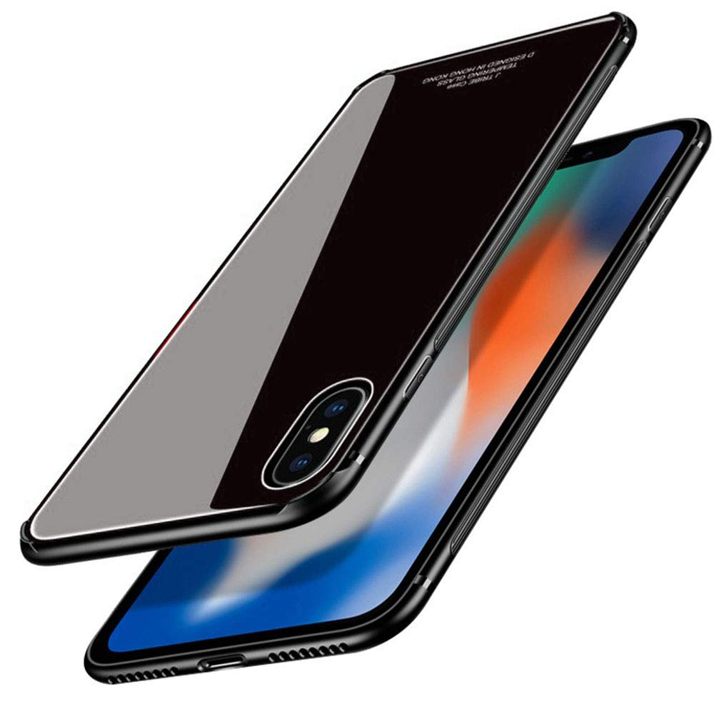 Amazon.com: Iphonex i Phone 10 xphone x case Compatible with ...