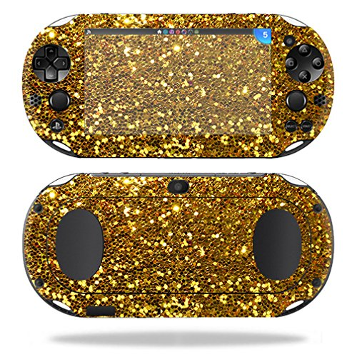Best PlayStation Vita  Accessories