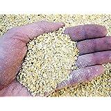 Lupino, lupini macinati 1/3 mm (5 kg), concime per agrumi