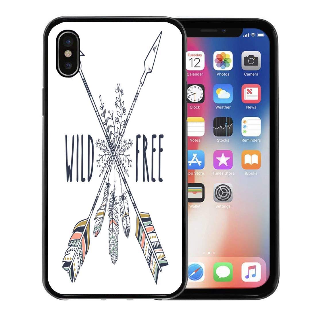 iphone xs case queen