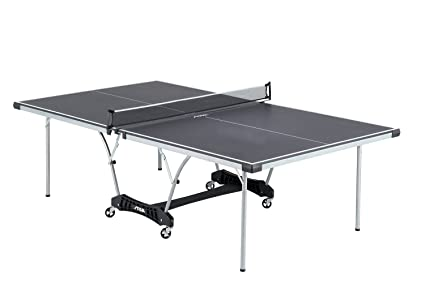 STIGA Daytona Table Tennis Table