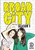 Broad City: Season One