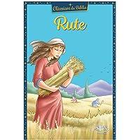 Clássicos da Bíblia: Rute