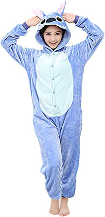 Better-Life - Pijama de Invierno para niño/Adulto, Conjunto de ...