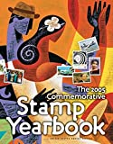 2005 Commemorative Stamp Yearbook, The
