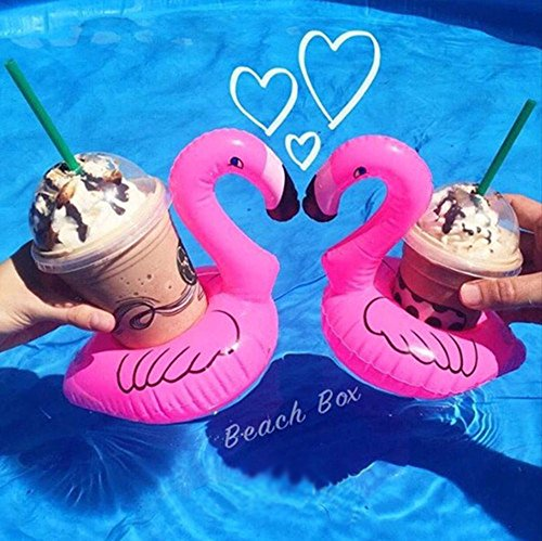4cdebb861bab0 ONMet 2018 Women's Plus Size Tankini Two Piece Bikini Set Swimsuit High  Waisted Tankini Swimwear Bathsuit