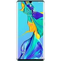 Smartphone Huawei P30 Pro - 256 GB - Desbloqueado - Color Aurora Boreal