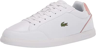 Graduate Cap 0120 1 SFA Sneaker