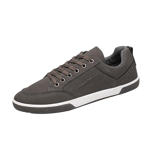 Sneakers Uomo Inverno a9a95a64f37