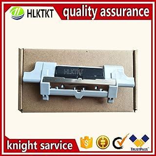 Yoton 10X Separation pad Assy tray2 RM1-6397-000 RM1-6454 for HP P2035 P2035N P2055 P2055DN Pro400 M401 M425 MFP Series Printers