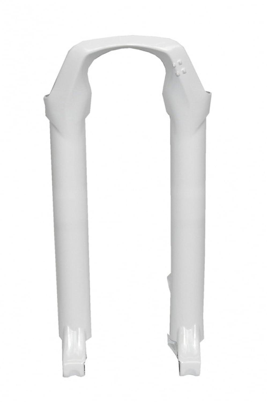 LOWER LEG MAXLE LITE weiß 10 RVL 11.4015.395.030