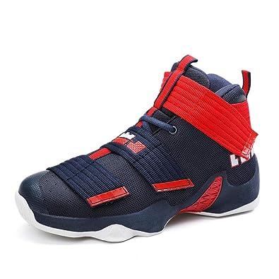 Zapatillas de Hombre Zapatillas para Hombre Zapatillas de ...