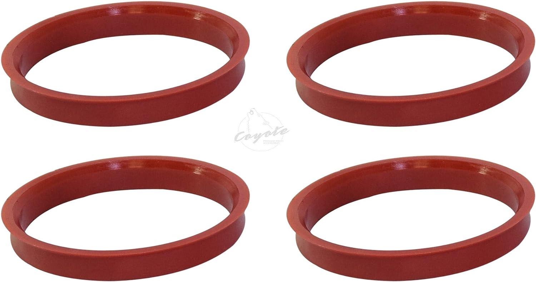 Revolution 1067810 Hub Ring
