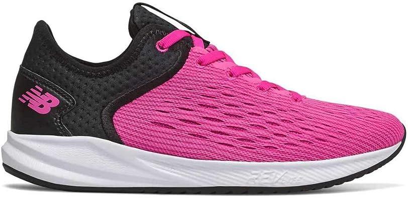 NEW BALANCE FuelCore 5000 Kids (39 EU, Pink): Amazon.es: Zapatos y complementos