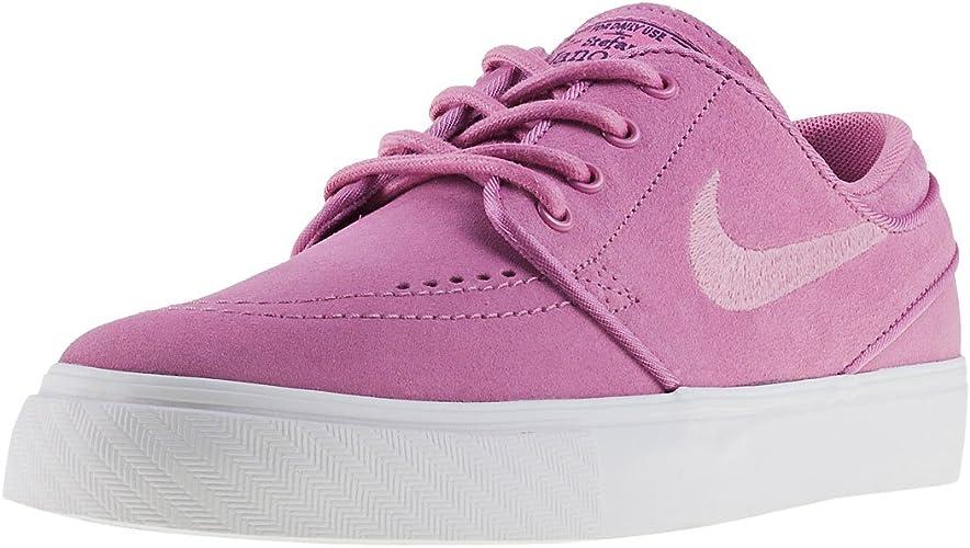 Comprare Bambini Nike SB Stefan Janoski Ragazzi Toddler
