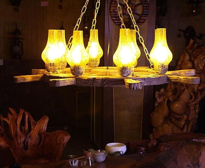 Fwef vetro legno ziehen incanta paese ristorante soggiorno