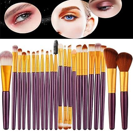 Luxsea  product image 2