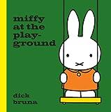 Miffy at the Playground