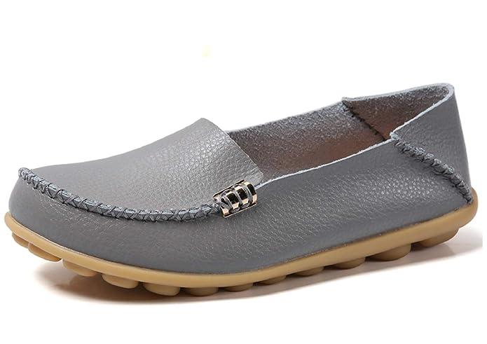 VenusCelia Women's Natural Comfort shoes