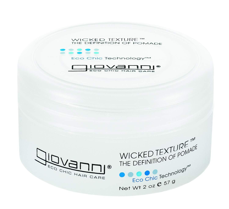 hair wax for women