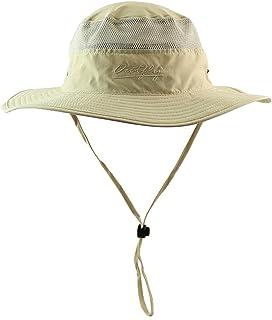 QLFA -  Cappello alla Pescatora - Uomo
