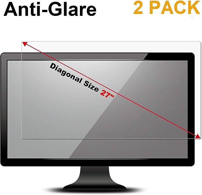 Top 10 Desktop Pc Power Supply S5503w