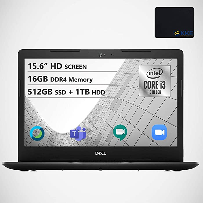 Top 7 Fjallraven Laptop 17