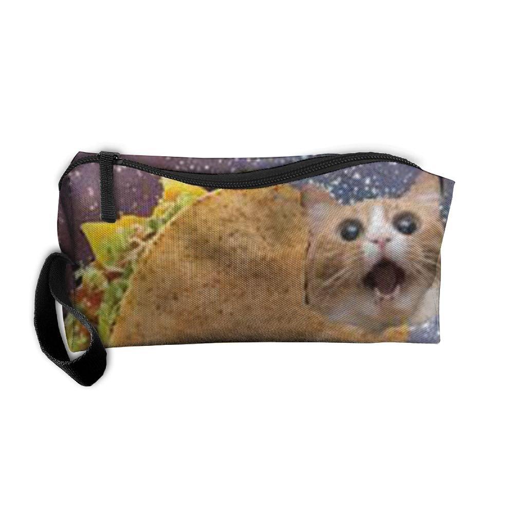 klnsha7 Taco Cat In Space   B07DJ1MFNC