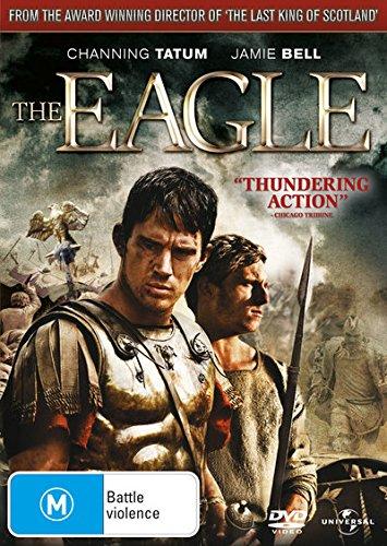 The Last Seven (Region 2 DVD import)