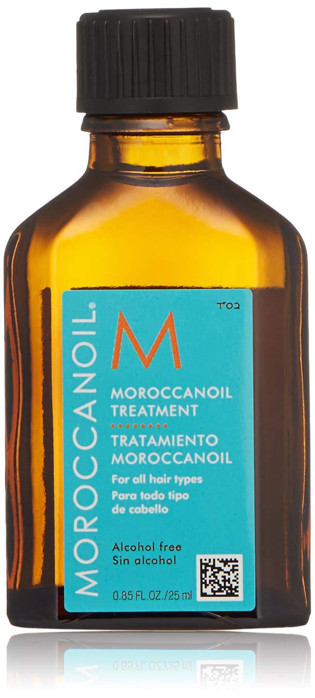 Moroccanoil Treatment, Travel Size