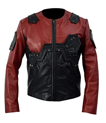 Et Skin Feather Blouson Accessoires Vêtements Homme Bvq6xIHT