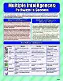Multiple Intelligences : Pathways to Success, Hoerr, Thomas, 193560922X