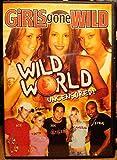 Girls Gone Wild Wild World Uncensored