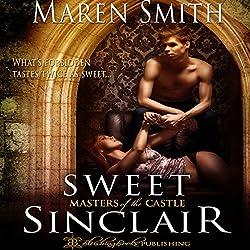 Sweet Sinclair