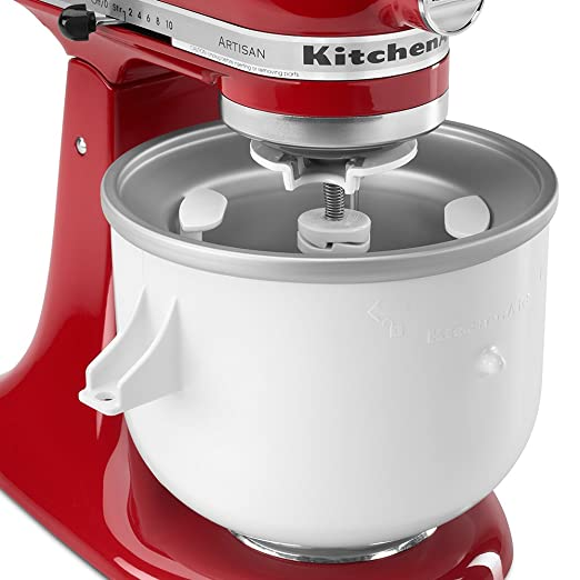 Multi breville sous chef food processor