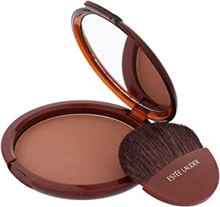 Estee Lauder Bronze Goddess Powder Bronzer - # 02 Medium 21g/0.74oz