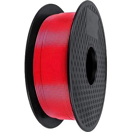 Consumibles de impresión 3D de alta resistencia material PLA ...