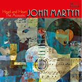 Head And Heart - The Acoustic John Martyn [2 CD]