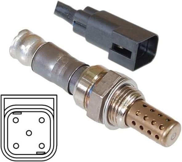 Part Number VE381230 Genuine Cambiare Lambda Sensor