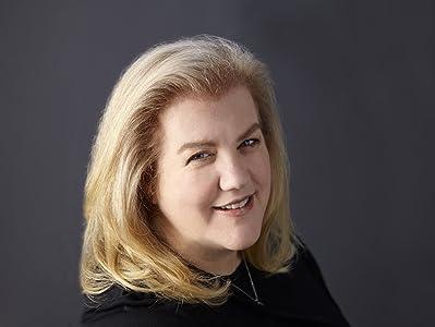 Elizabeth Letts